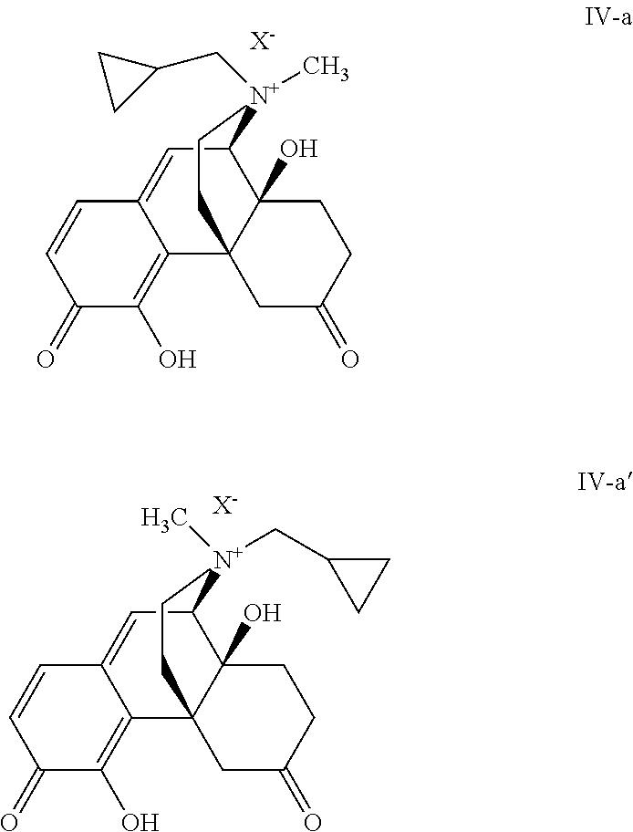 Figure US09724343-20170808-C00016