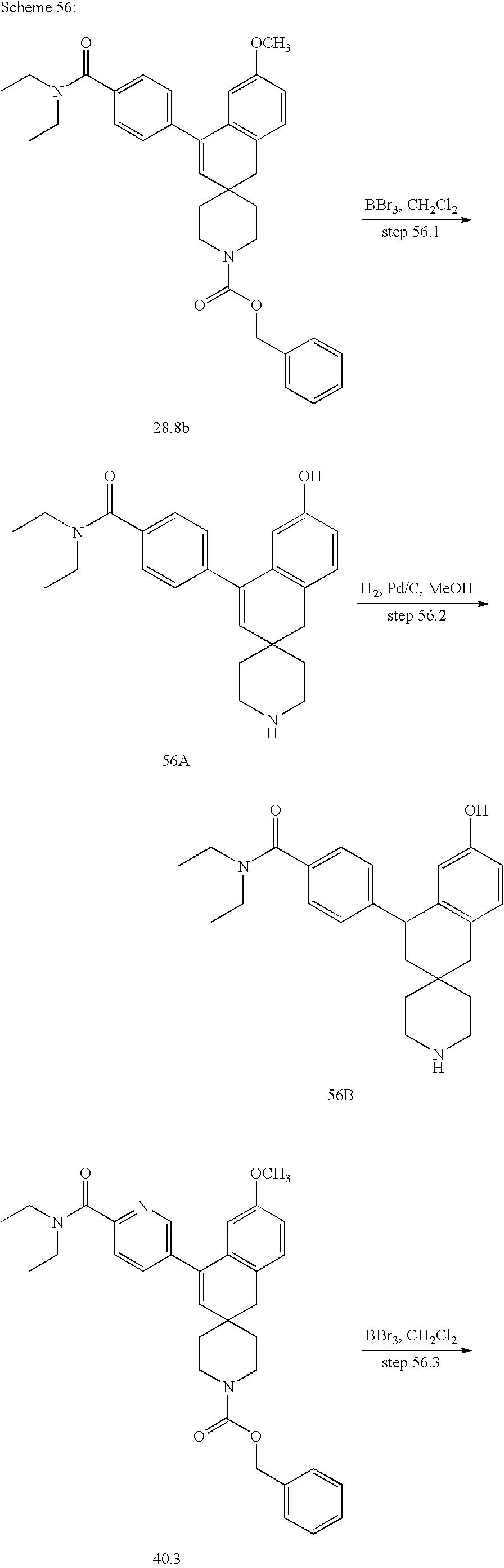 Figure US07598261-20091006-C00259