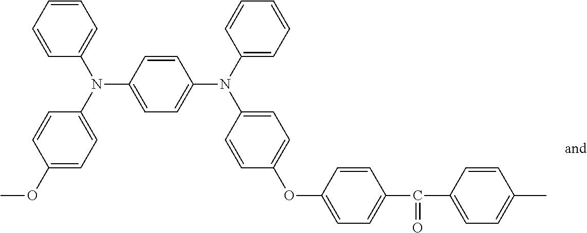 Figure US09406892-20160802-C00076