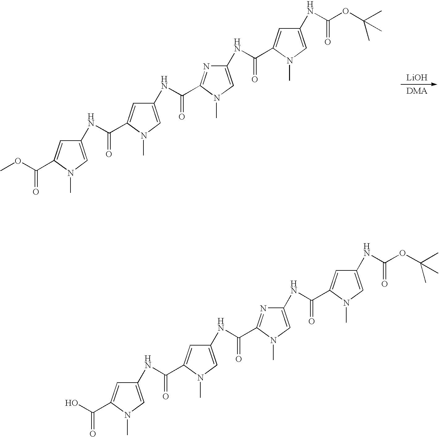 Figure US08426402-20130423-C00165