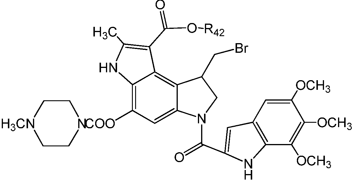 Figure 112014001971018-pct00136