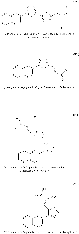 Figure US10014121-20180703-C00023