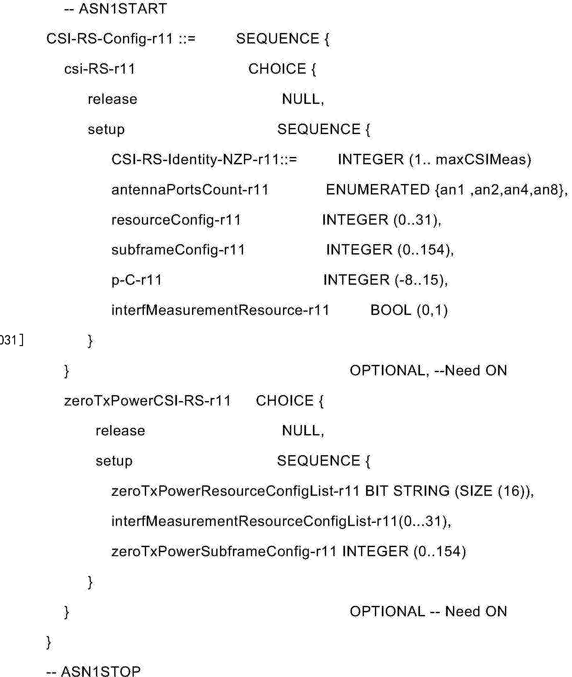 Figure CN105978677AD00121