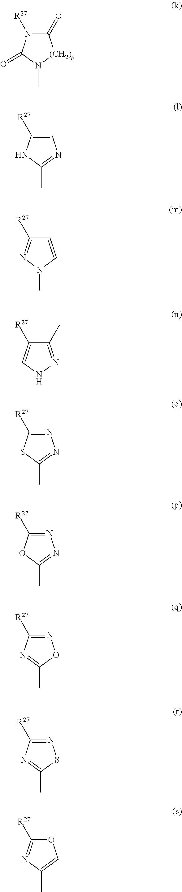 Figure US08188092-20120529-C00009