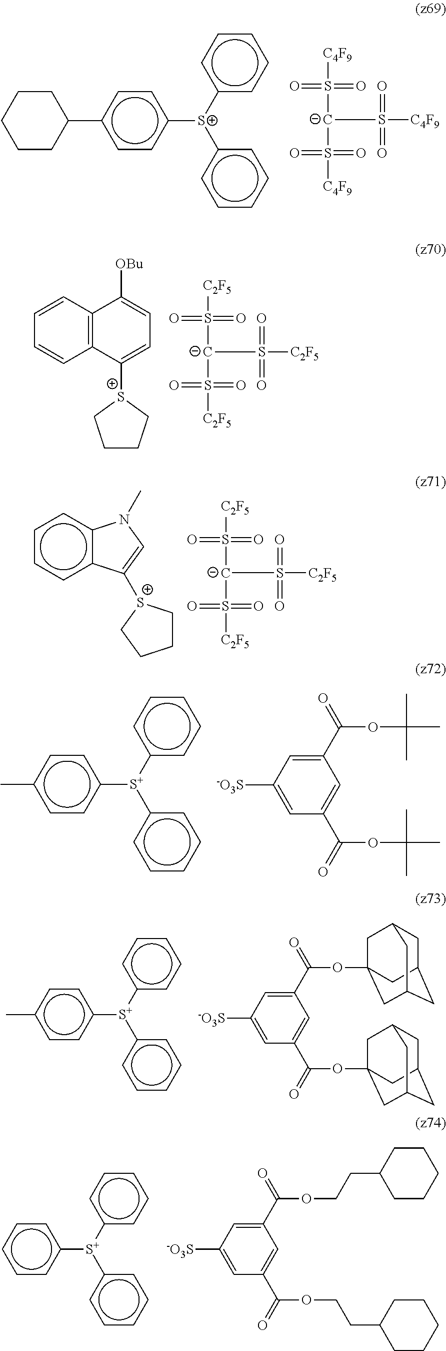 Figure US08071272-20111206-C00055