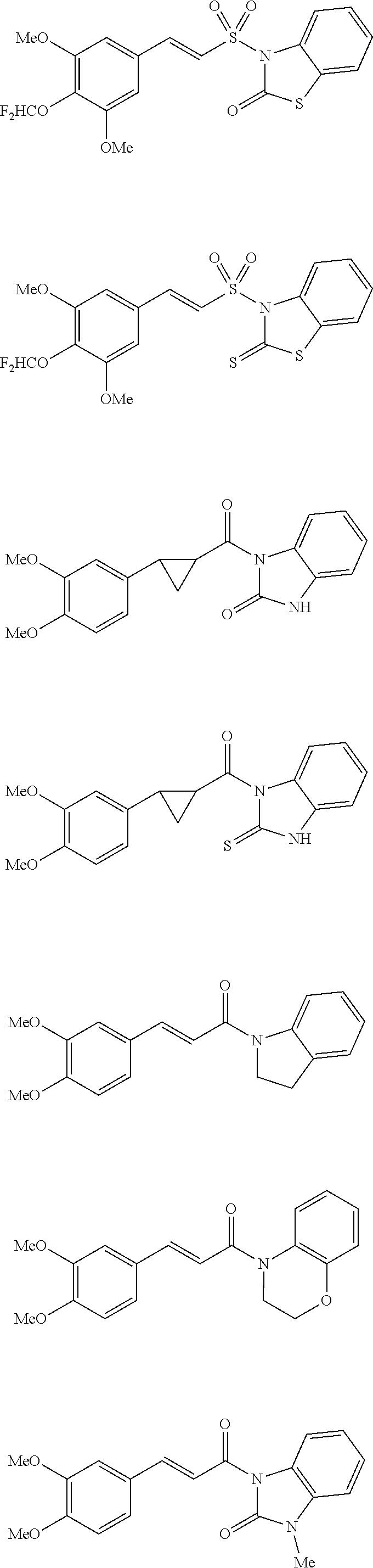 Figure US09951087-20180424-C00052