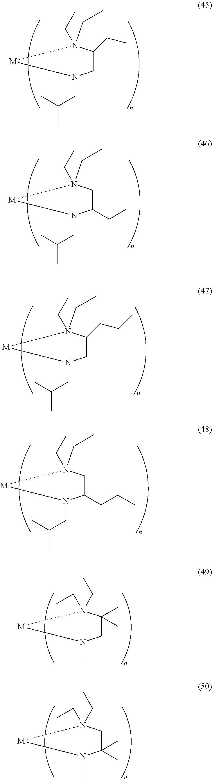 Figure US08871304-20141028-C00020