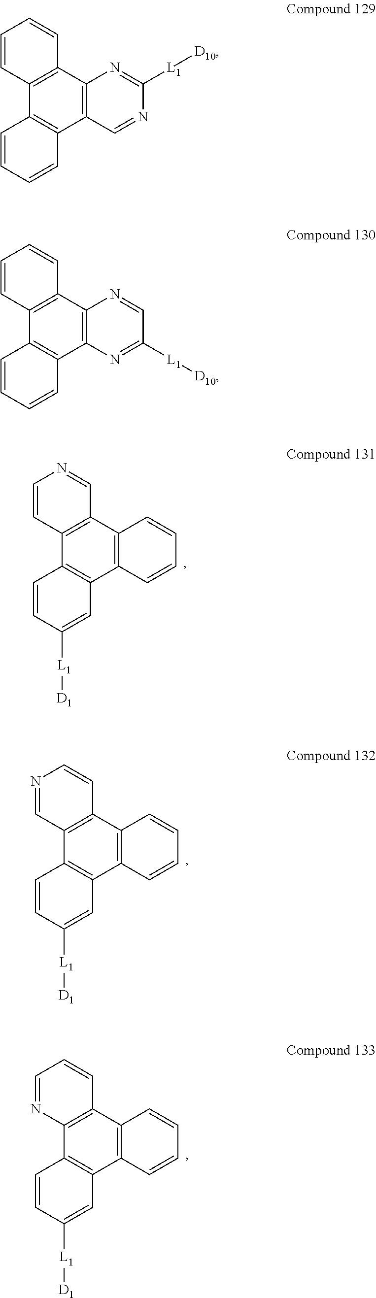 Figure US09537106-20170103-C00070