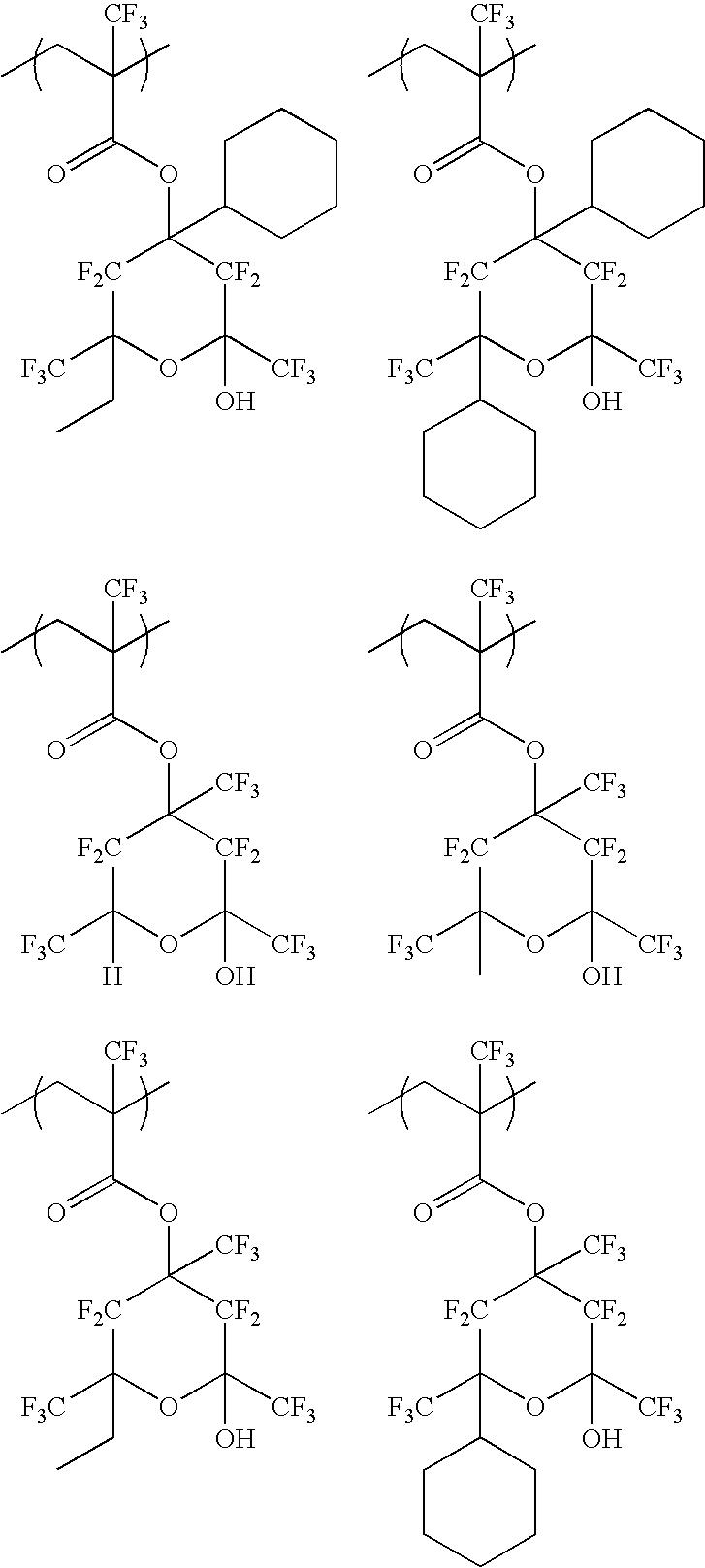 Figure US20060094817A1-20060504-C00032