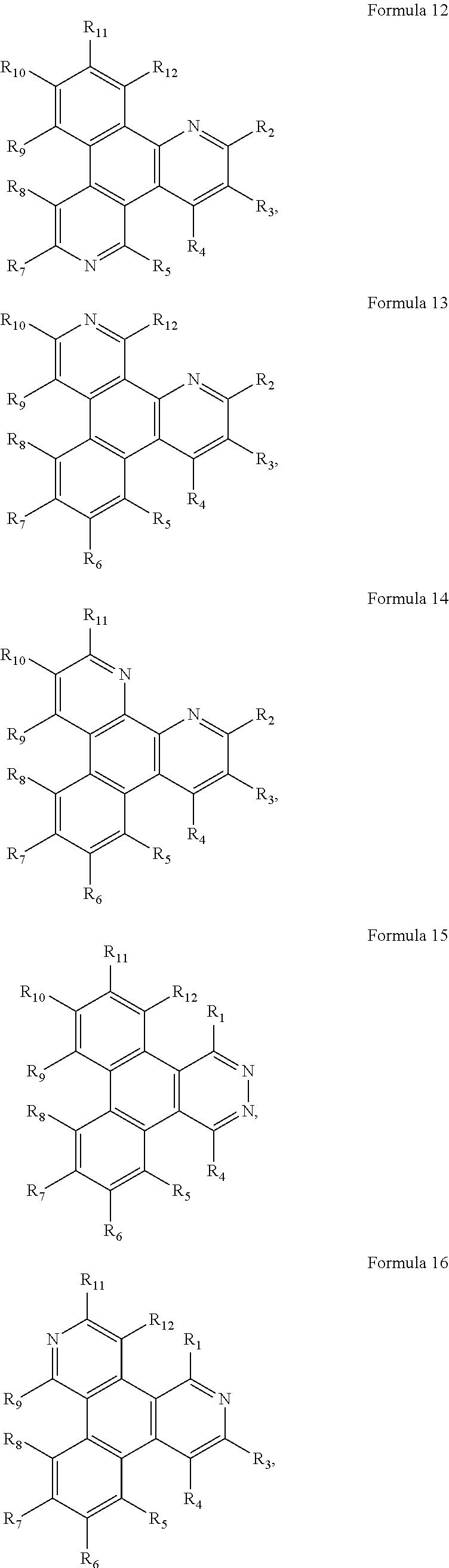 Figure US09537106-20170103-C00118