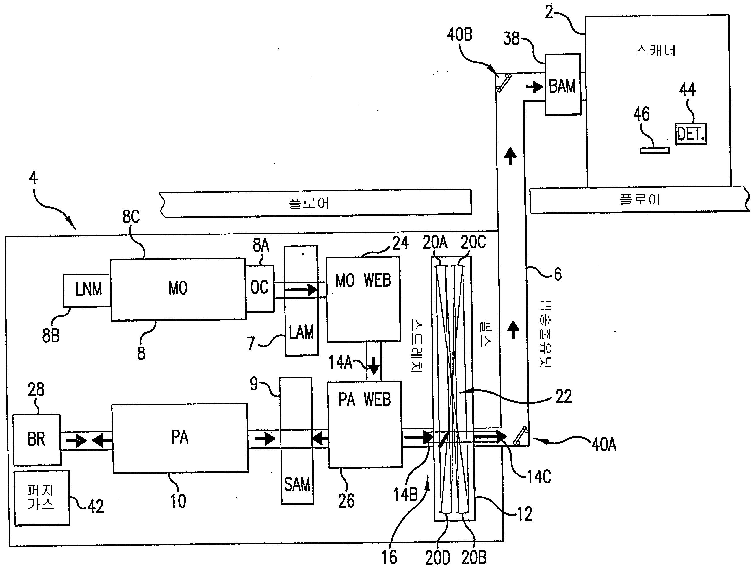Figure 112004008448079-pct00002