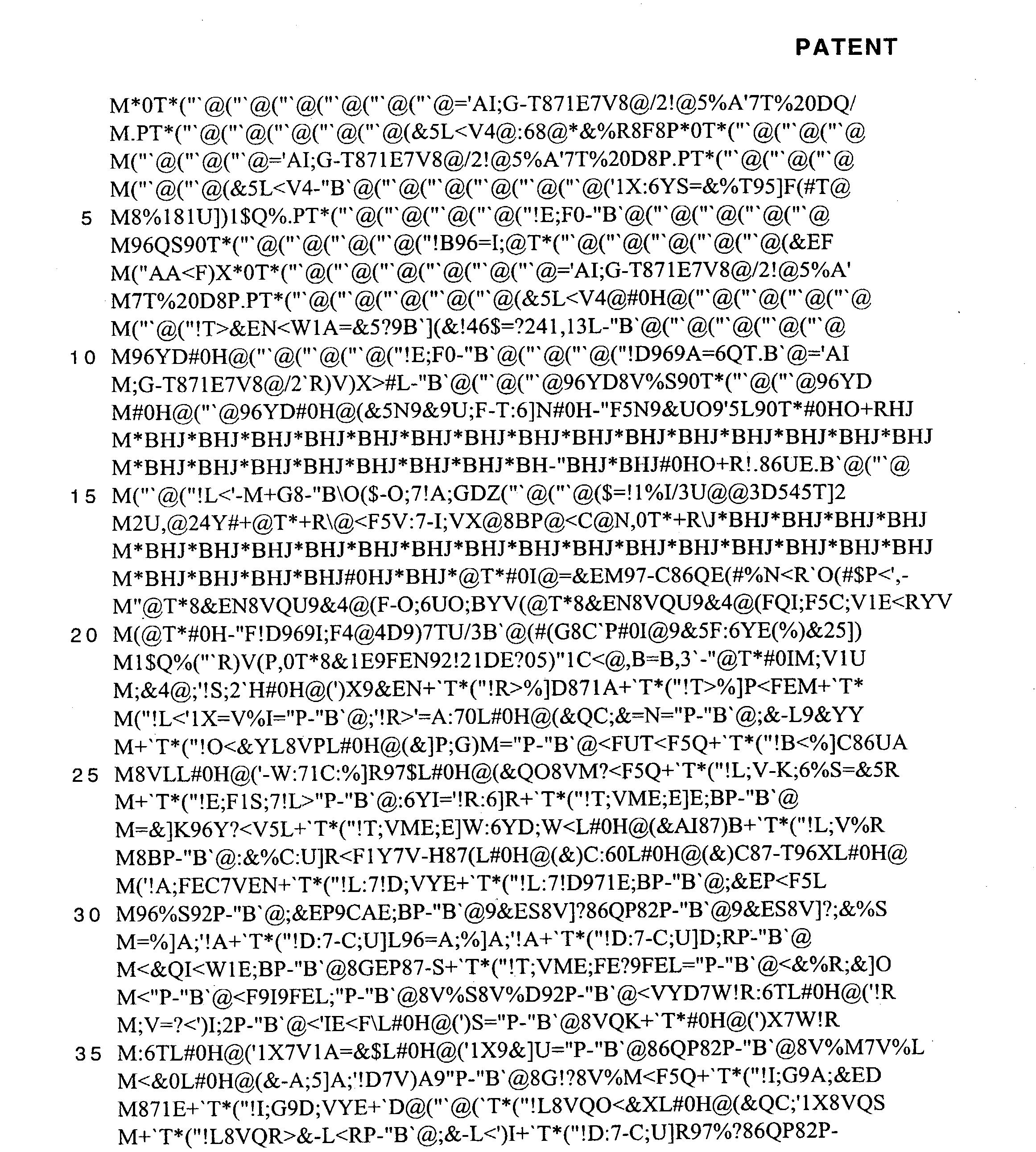 Figure US20030107996A1-20030612-P00033