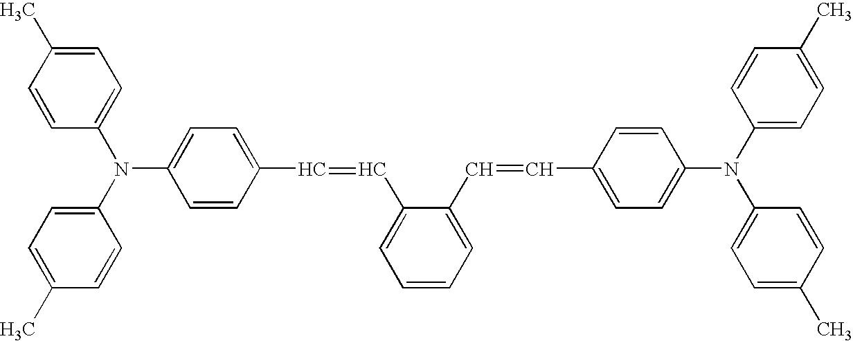 Figure US20070248901A1-20071025-C00043