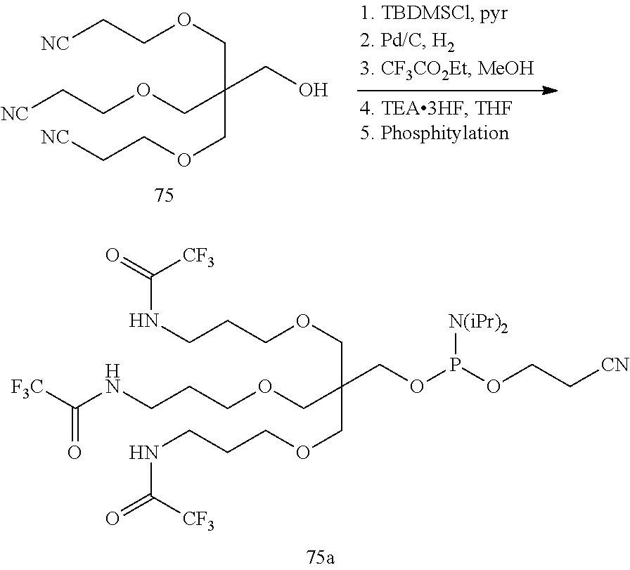 Figure US09932581-20180403-C00276