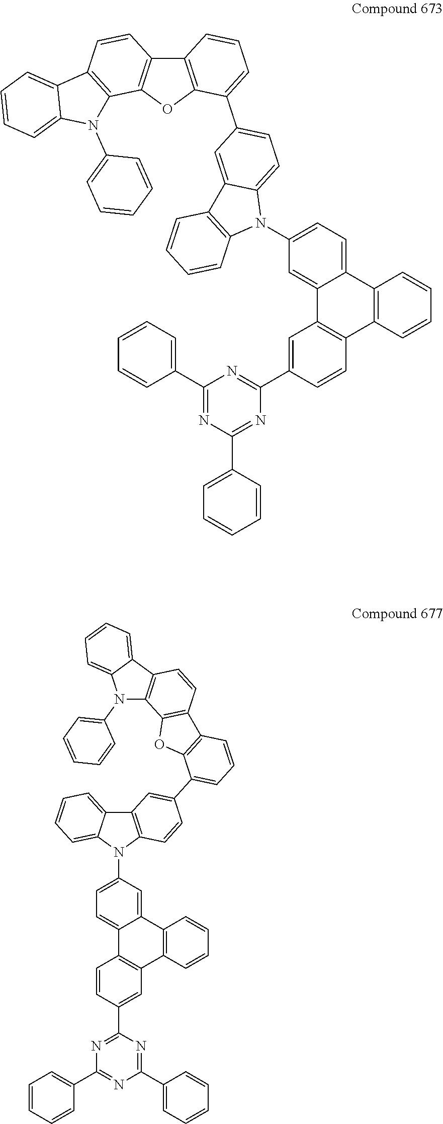 Figure US09209411-20151208-C00105