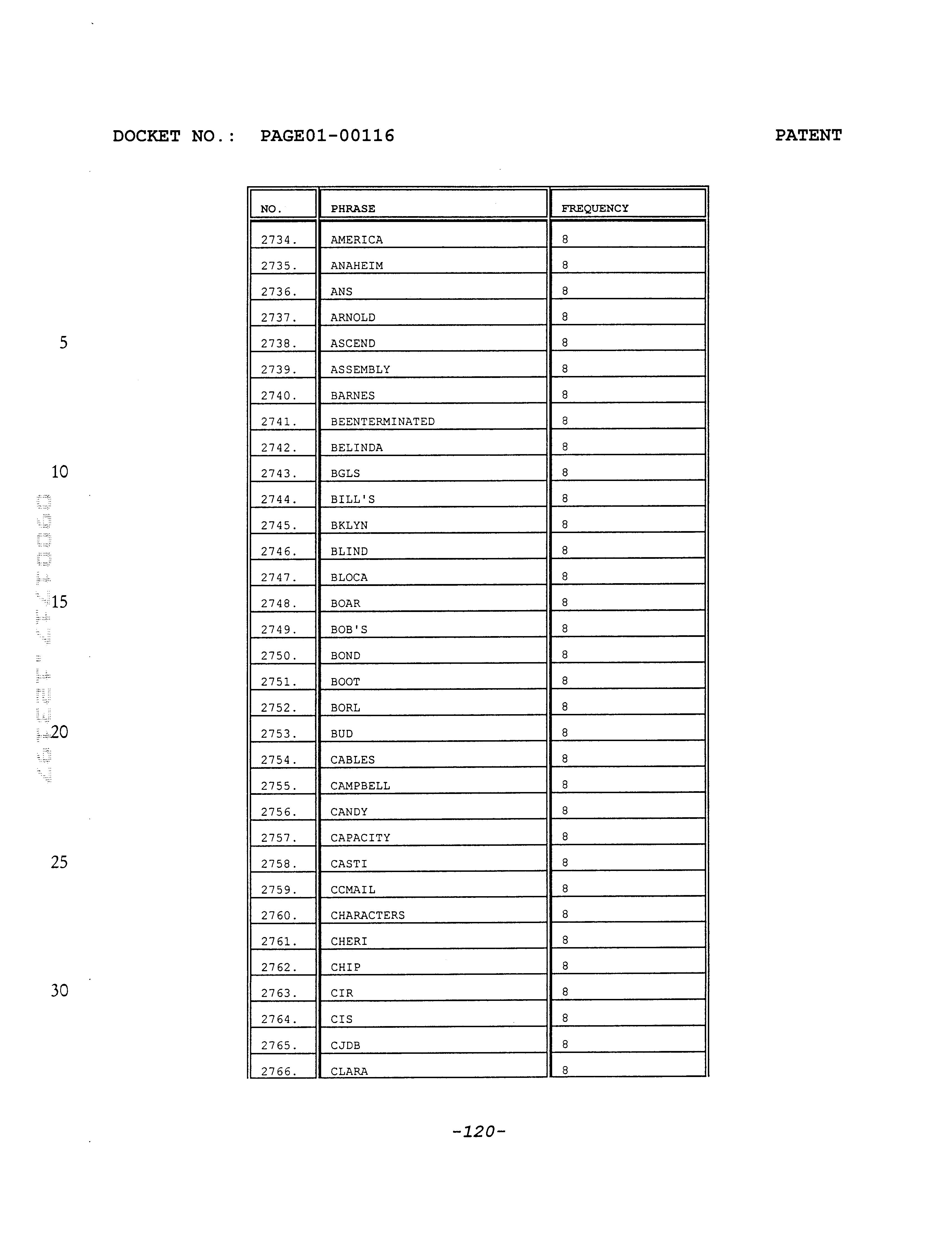 Figure US06198808-20010306-P00084
