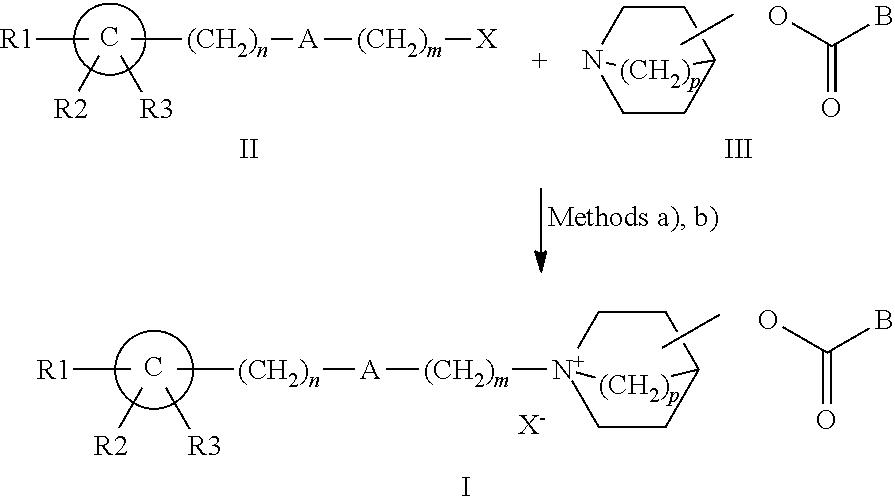 Figure US09687478-20170627-C00010