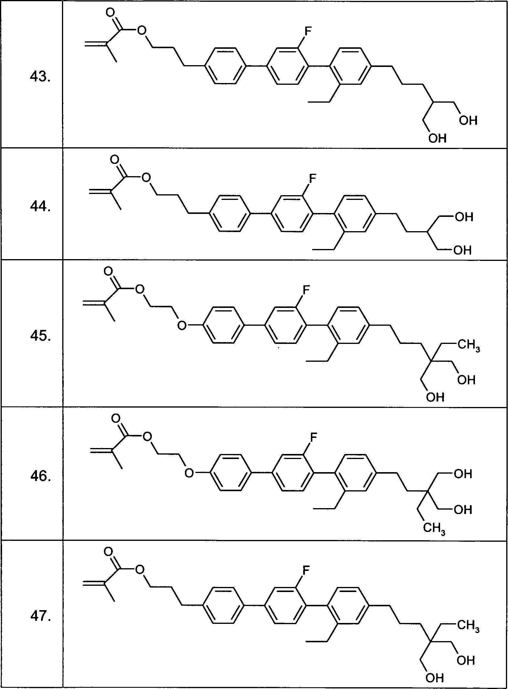 Figure DE102015008172A1_0118