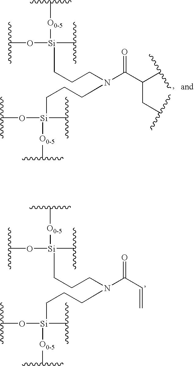 Figure US20080269368A1-20081030-C00011