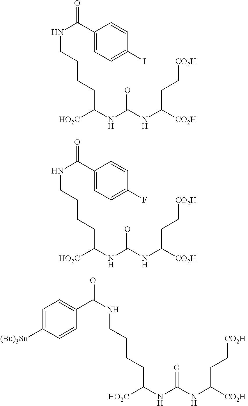 Figure US09861713-20180109-C00034