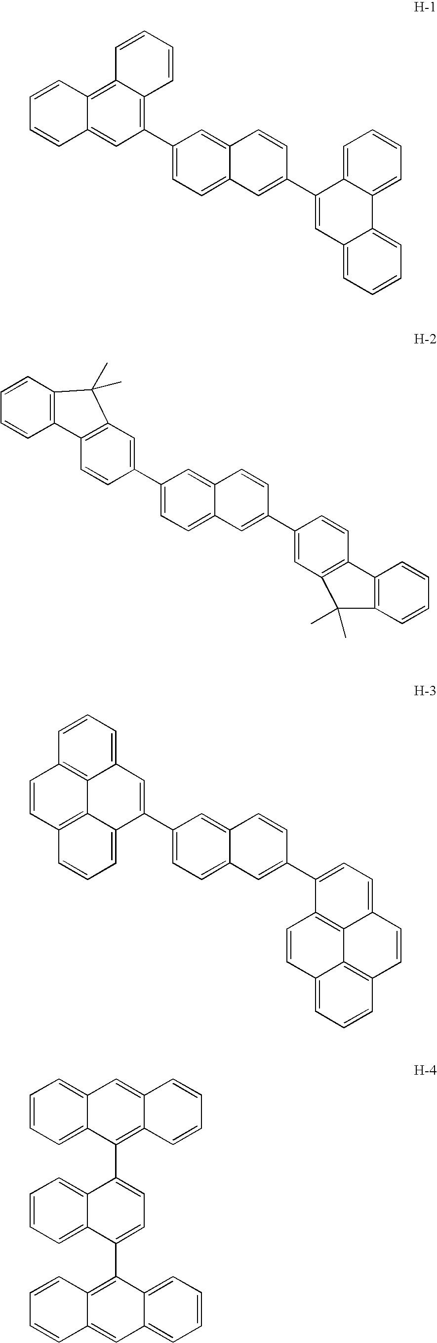 Figure US07651788-20100126-C00004