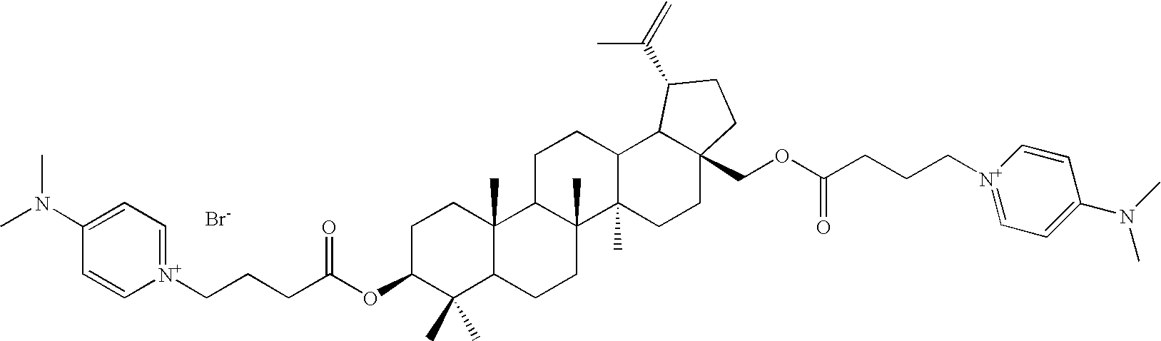 Figure US20070259842A1-20071108-C00052