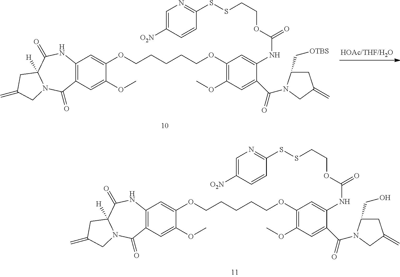 Figure US10058613-20180828-C00062