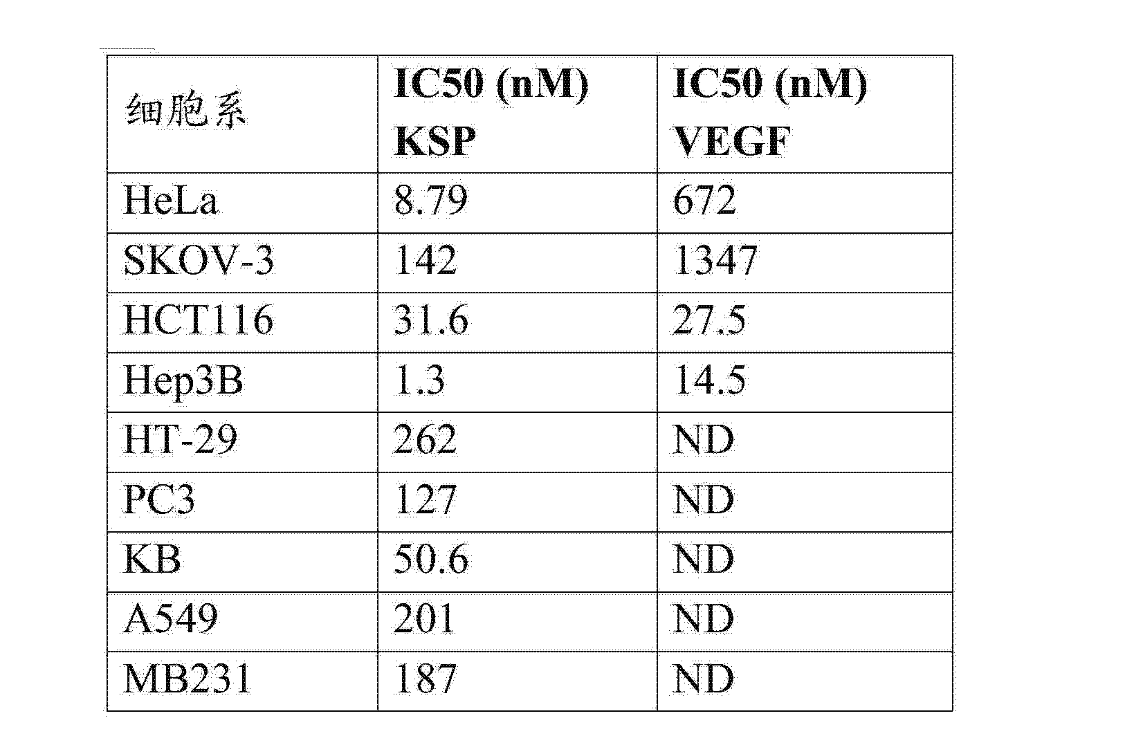 Figure CN104922699AD01362