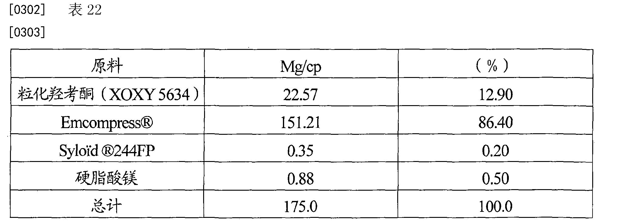 Figure CN101394840BD00251