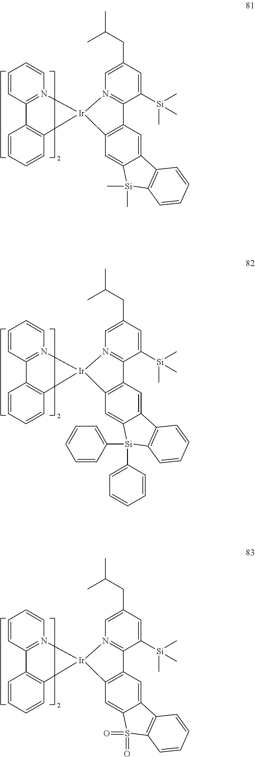 Figure US20160155962A1-20160602-C00082