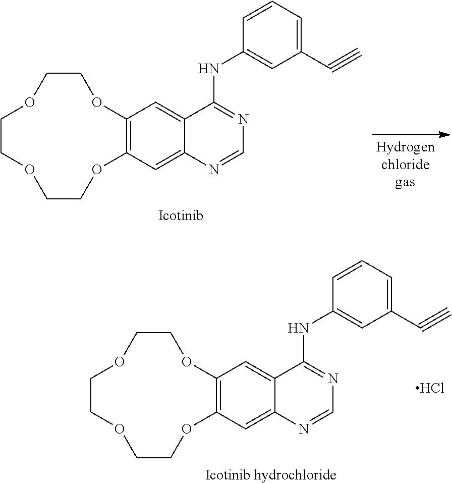 Figure US09085588-20150721-C00043