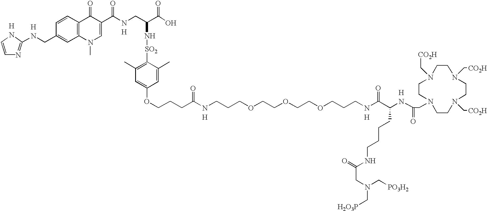 Figure US06683163-20040127-C00091