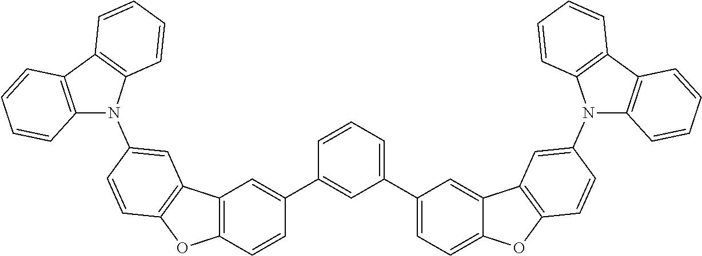 Figure US09871212-20180116-C00190