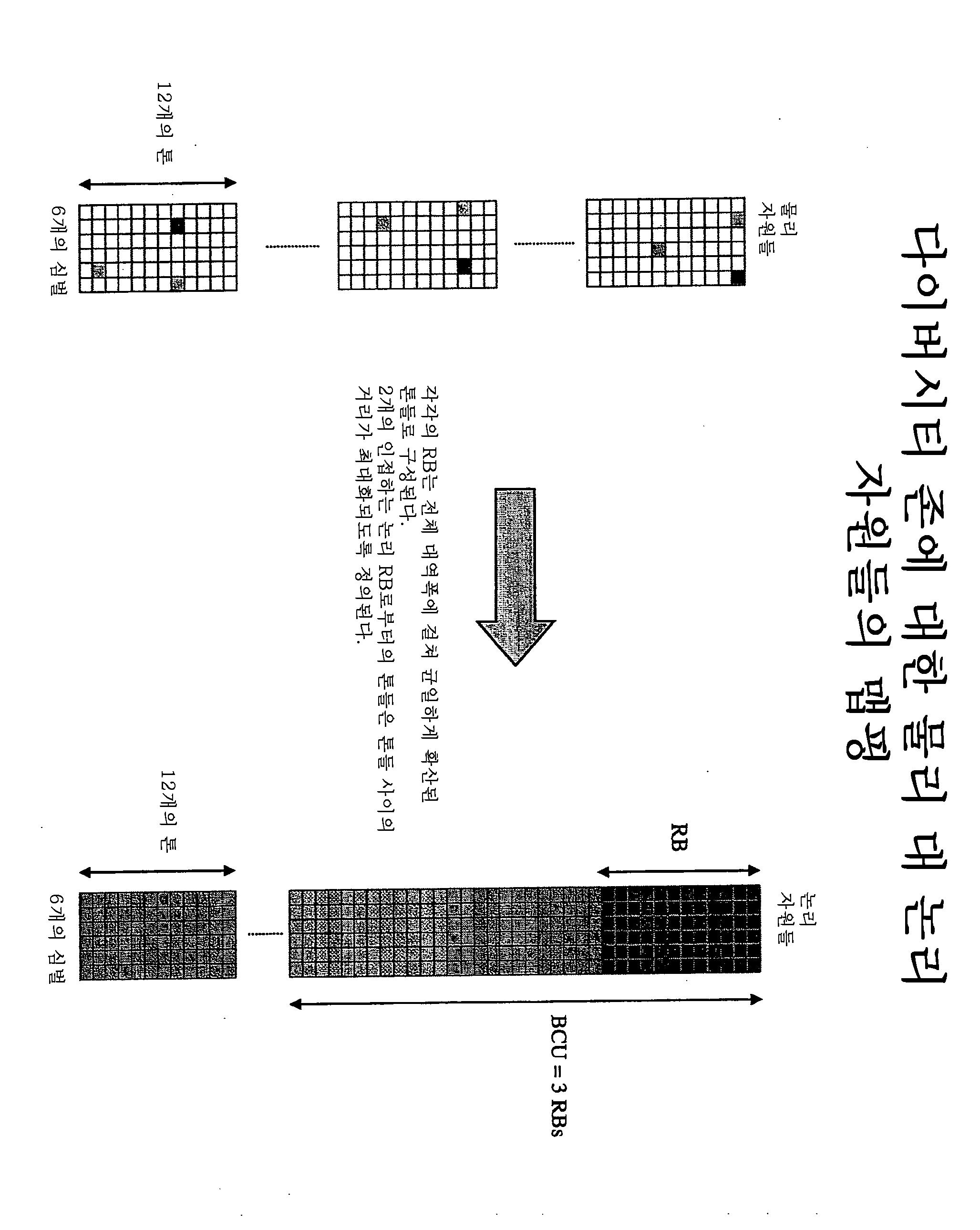 Figure 112014031700415-pat00053