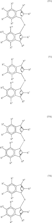 Figure US07910783-20110322-C00128