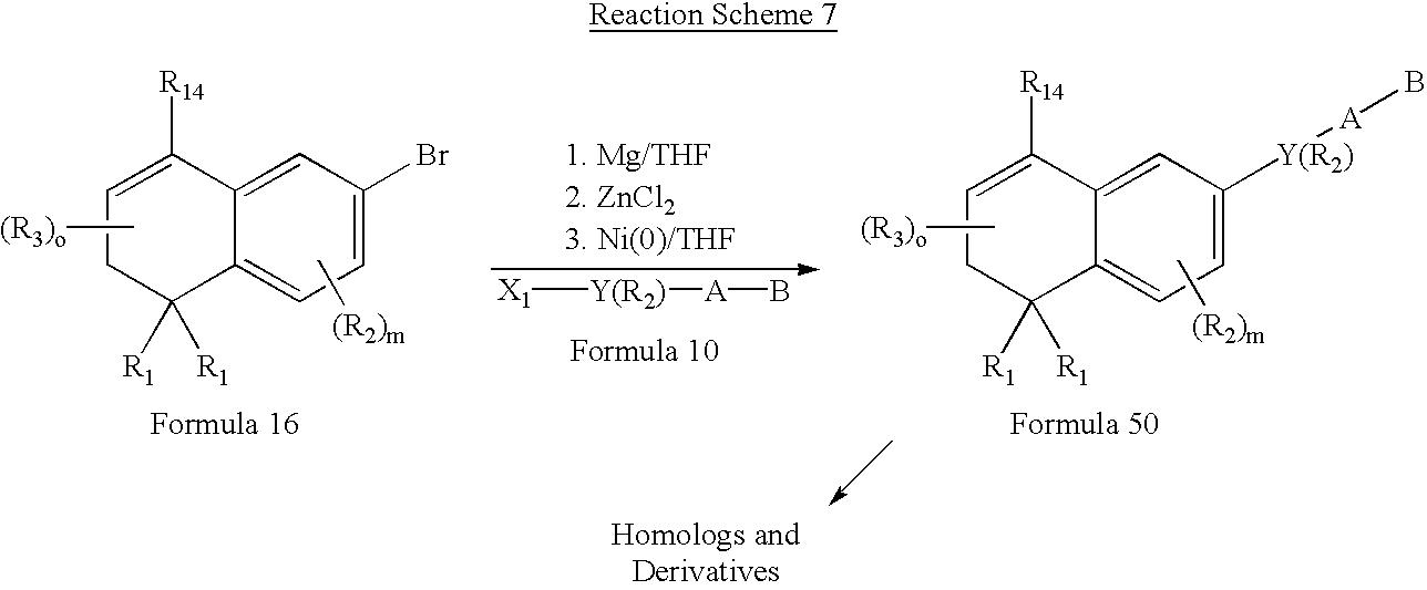 Figure US06469028-20021022-C00013