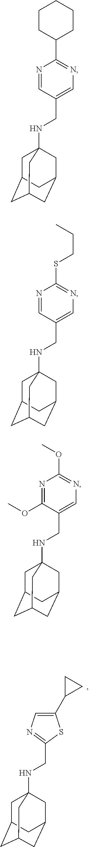 Figure US09884832-20180206-C00198