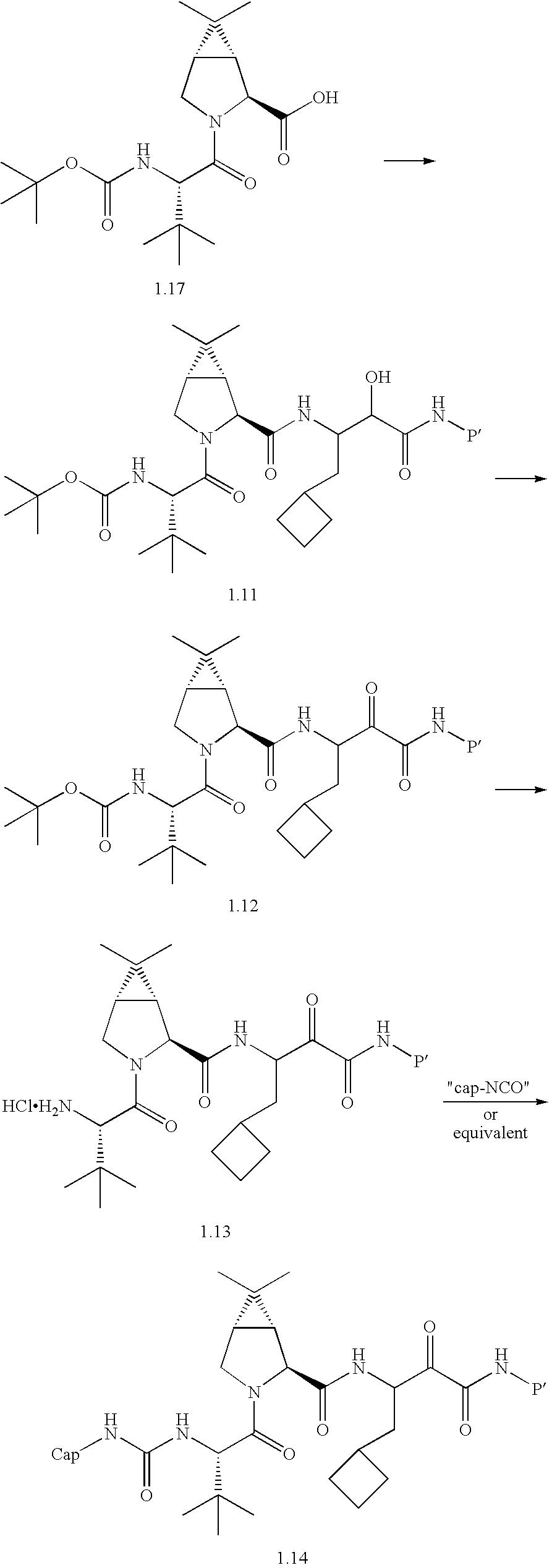 Figure US20060276404A1-20061207-C00106