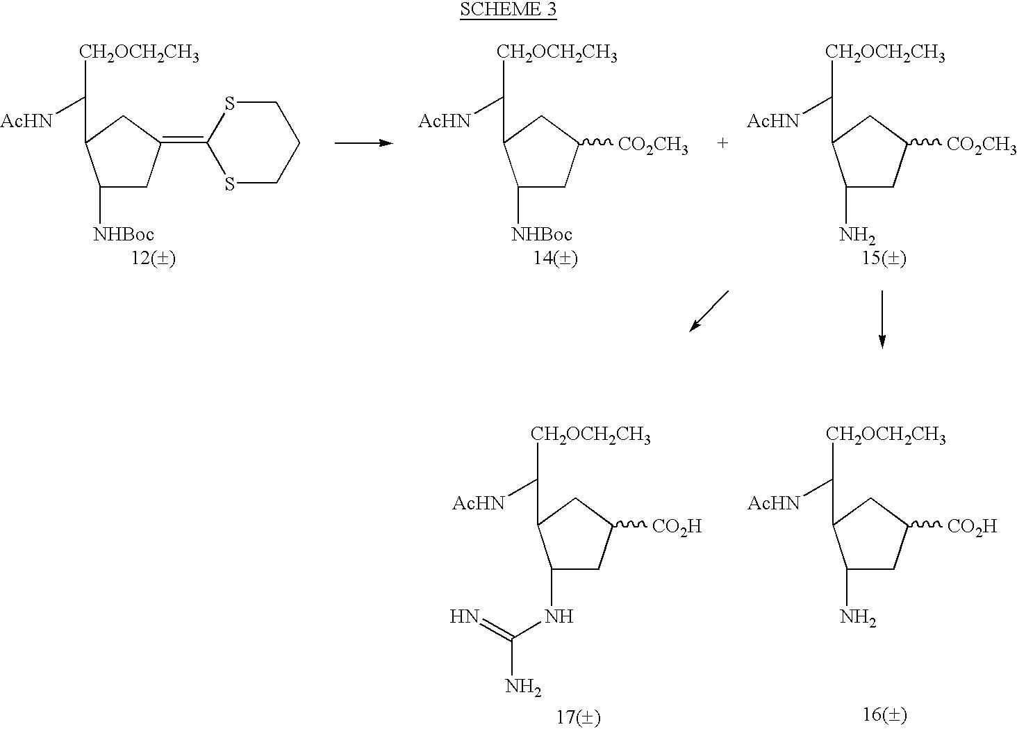 Figure US06562861-20030513-C00018