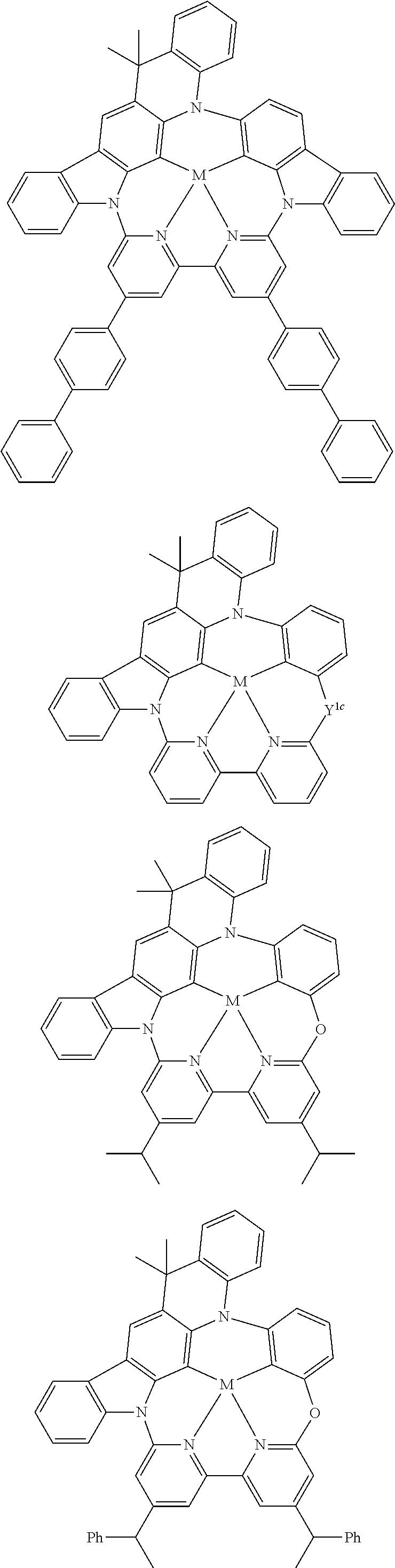Figure US10158091-20181218-C00228