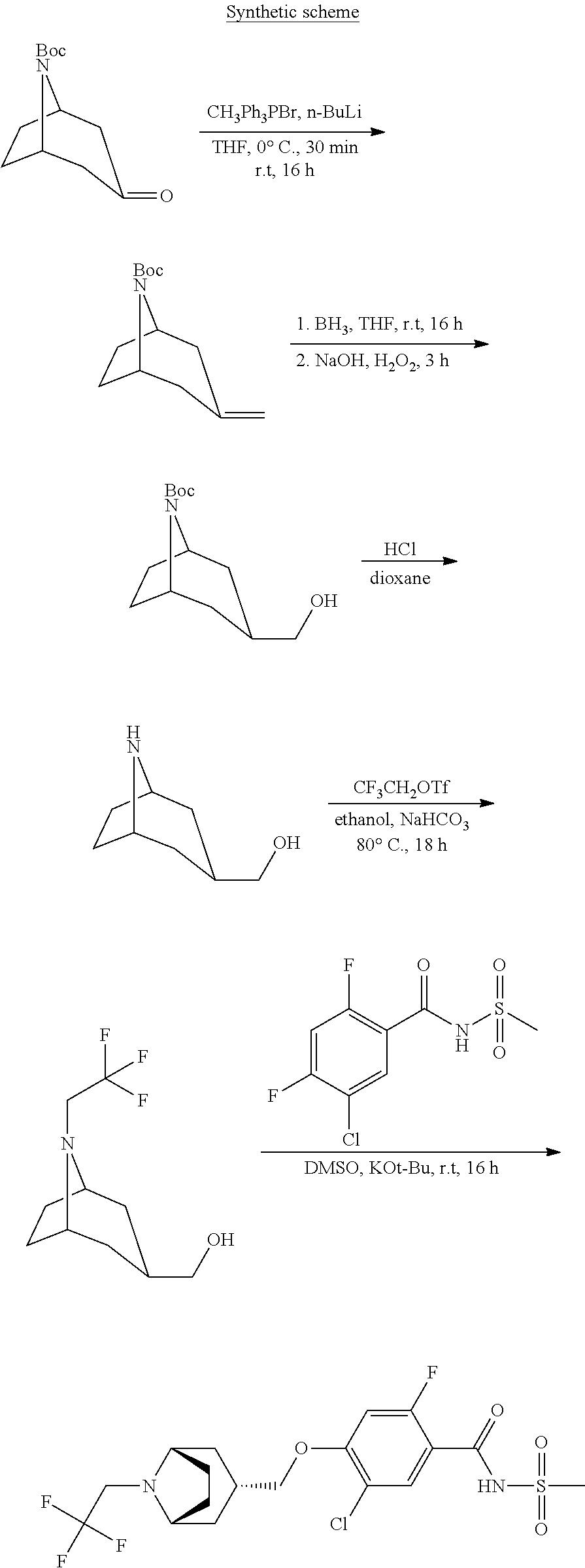 Figure US09771376-20170926-C00402