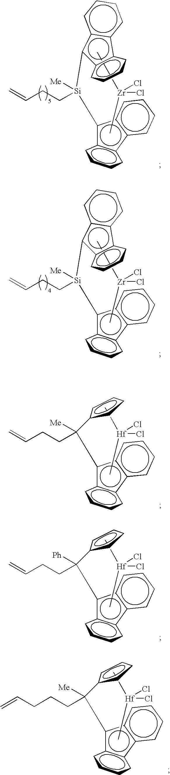 Figure US07226886-20070605-C00003