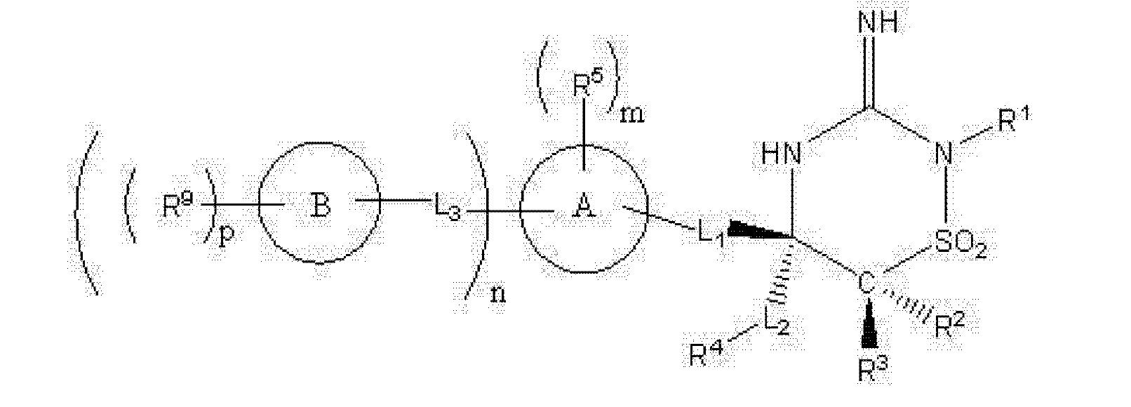 Figure CN102639135AD00462