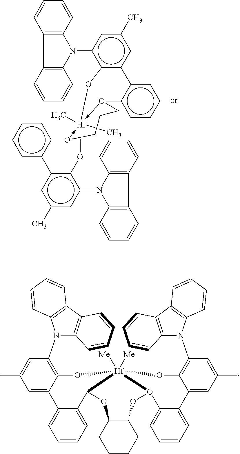 Figure US08802774-20140812-C00005