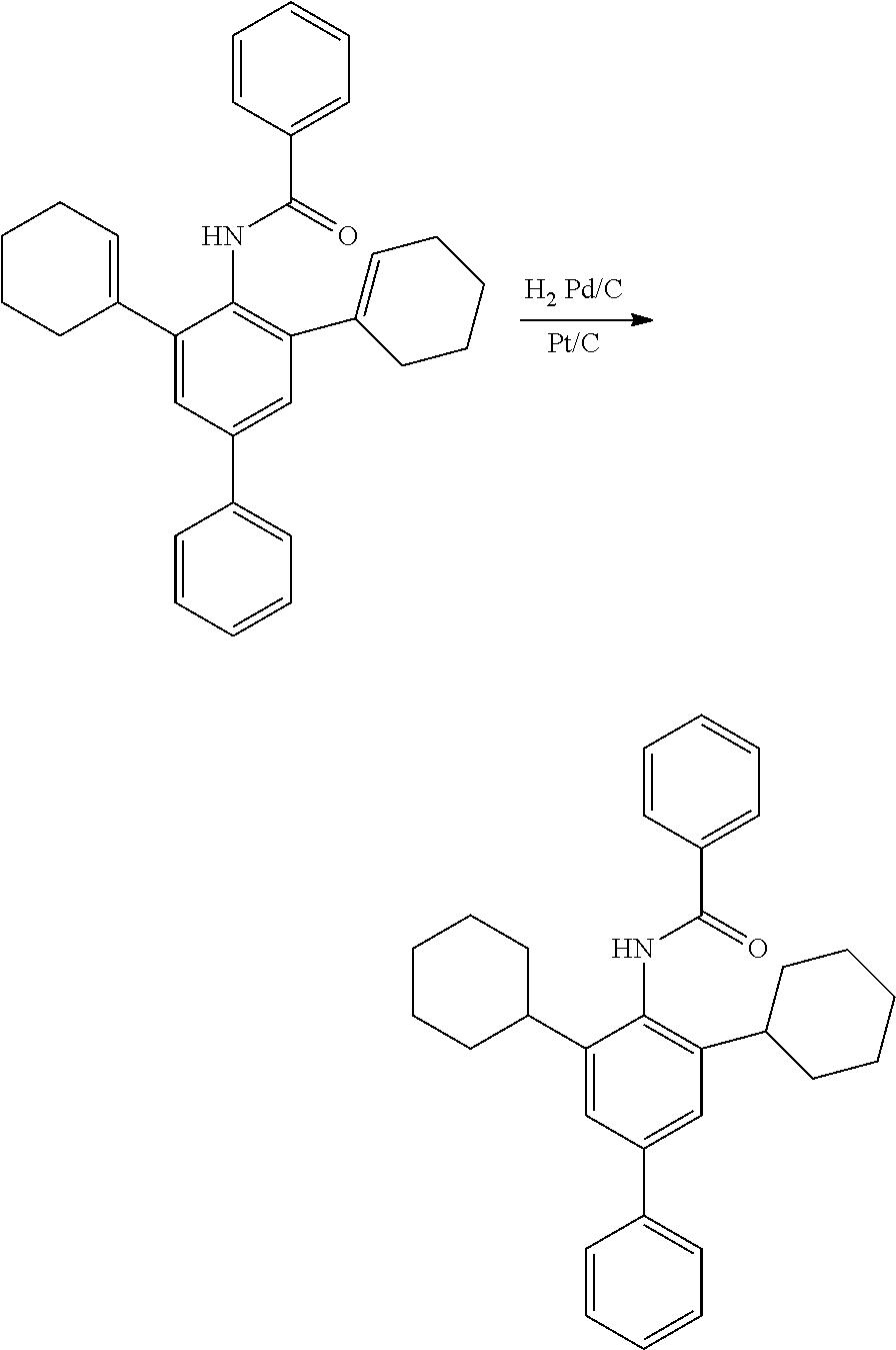 Figure US08586204-20131119-C00159