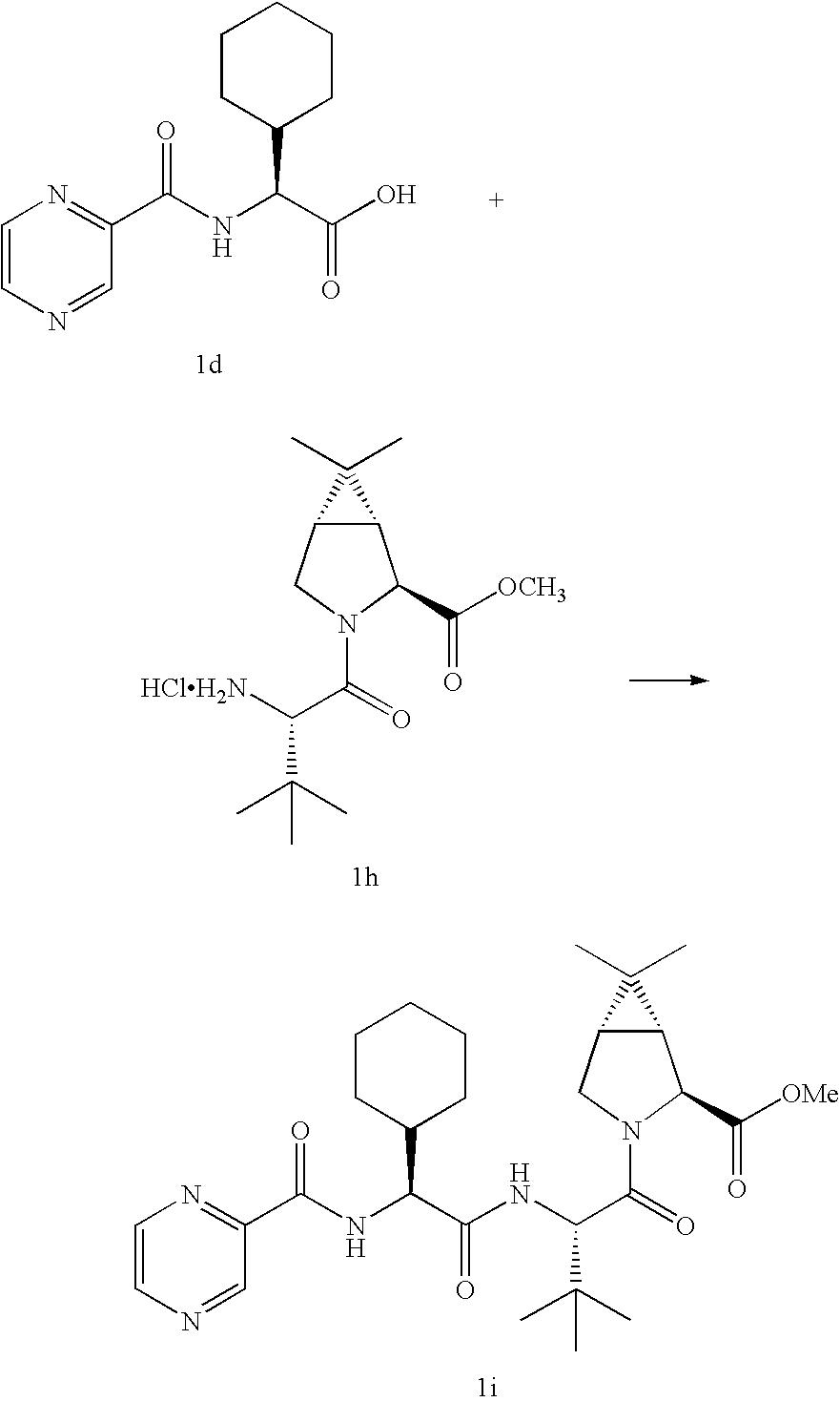 Figure US20060276404A1-20061207-C00121