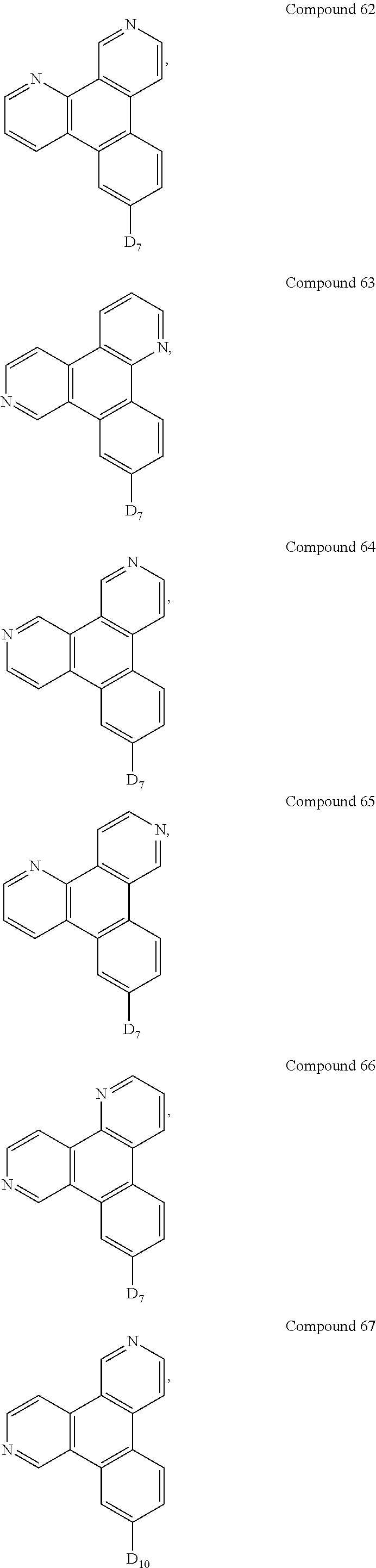 Figure US09537106-20170103-C00598