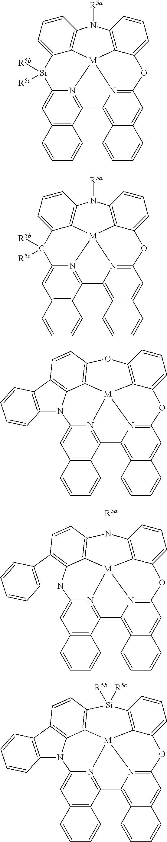 Figure US10158091-20181218-C00279