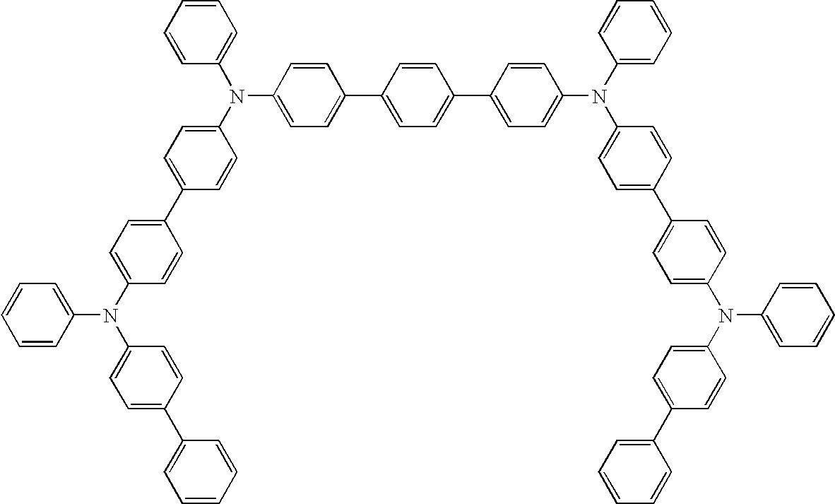 Figure US20100090591A1-20100415-C00044