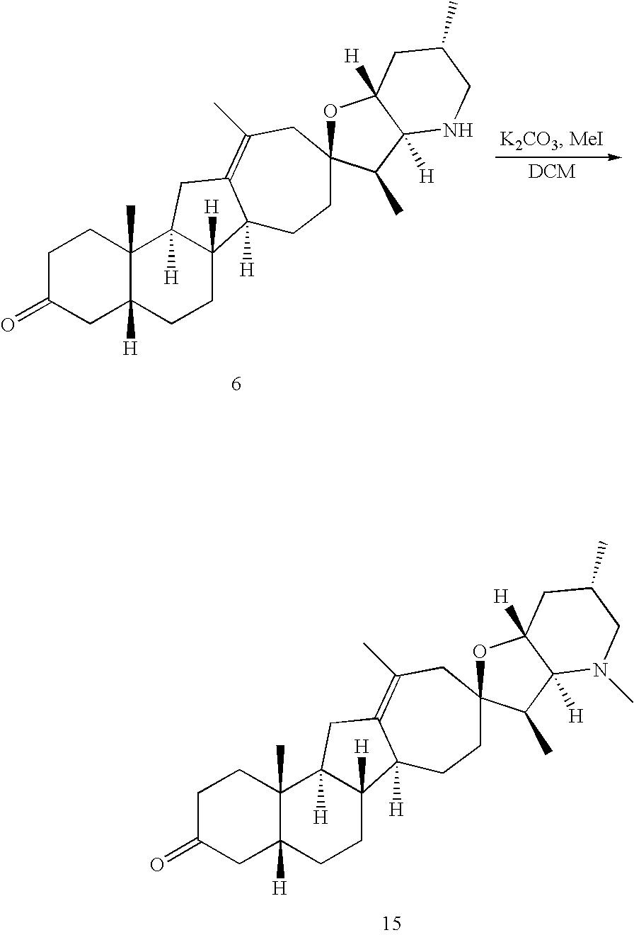 Figure US07812164-20101012-C00070